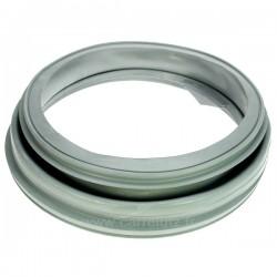 Joint de hublot de lave linge Laden Ignis Radiola Bauknecht Whirlpool ref. 481246668841, reference 101288