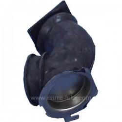 Durite de vidange de lave vaisselle Laden Whirlpool P28 481253028094 , reference 105239