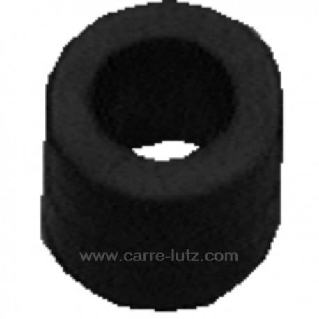 Garniture caoutchouc pour tuyau de charge, reference 110917