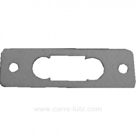 64561152 ou 71x3967 - Joint de résistance pour four Brandt, Thermor , reference 117101