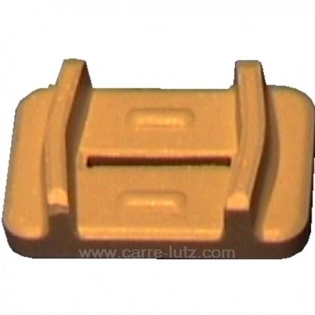 Isolant de thermostat de lave vaisselle Bosch Siemens 00022482 , reference 118016