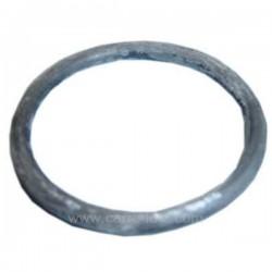 Joint de pompe de lave vaisselle Brandt Vedette 31x8354 , reference 119010