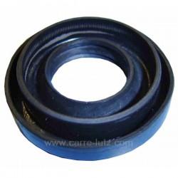 Joint à lèvre 32x52,5/65x15,5 mm de lave linge Fagor