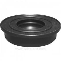 481253068013 - Joint à lèvre 30x54/63x11/15 mm de lave linge Bauknecht Whirlpool