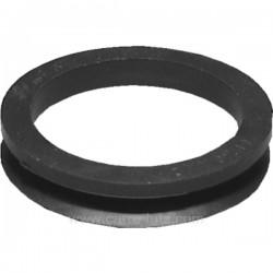 Joint V ring V40 , reference 124218