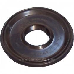 360047600 - Joint à lèvre 25x55/68x8/11 mm de lave linge Siltal