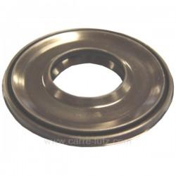 36047700 - Joint à lèvre 30x55/68x8/11 mm de lave linge Domeos Siltal