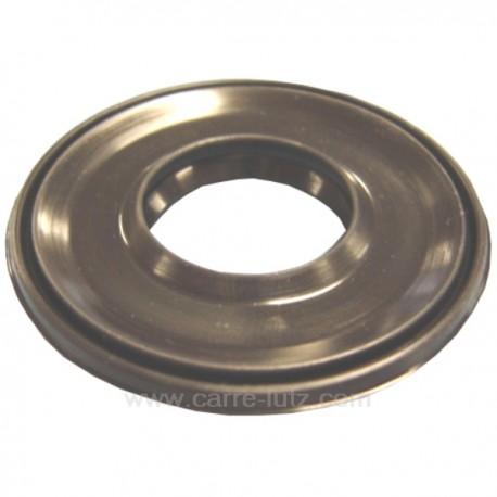 Joint à lèvre 30x55/68x8/11 mm de lave linge Domeos Siltal 36047700 , reference 124243