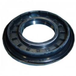 C00082696 ou C00044764 - Joint 35X62/75X7/10 pour machine à laver Ariston, Indesit