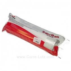 Bobine de sac congélation largeur 28 cm 69058 Lacor, reference 127LC006