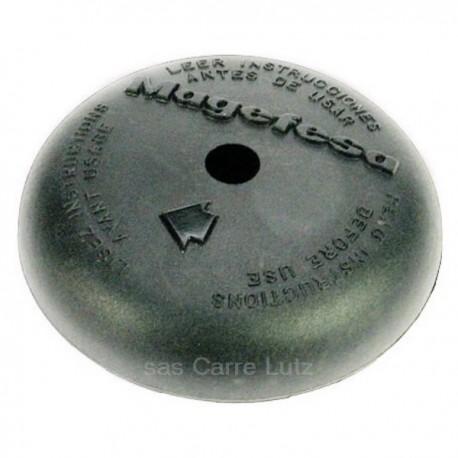 Bouton de serrage Magefesa, reference 131MG103