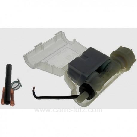 Aqua stop type 902 de lave vaisselle Bosch Siemens Neff Gaggenau Viva Constructa ref. 00263642 00263789, reference 207113
