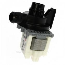 1326630207 - Pompe de vidange Aeg A.Martin Electrolux Faure Zanussi