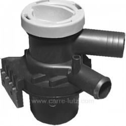 C00037602 - pompe de vidange de lave linge A.Martin Faure Ariston