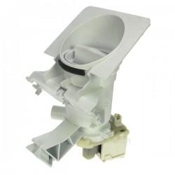 481231028144 - Pompe de vidange de lave linge Laden Whirlpool