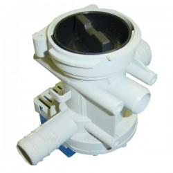 DC90-11110K DC31-00030A - Pompe de vidange de lave linge Bellavita Samsung