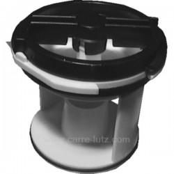 481936078363 - Bouchon de pompe de vidange Laden Whirlpool