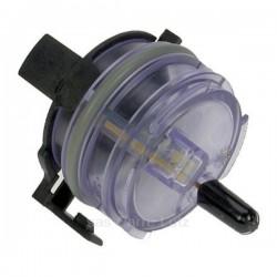 Interrupteur de présence d eau de lave vaisselle Laden Ignis Radiola Bauknecht Whirlpool ref. 484000000420 481227128557, refe...