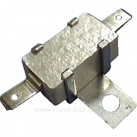 Thermostat NC 235°, reference 222230
