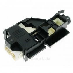 1462229145 - sécurité de porte de lave linge A Martin Electrolux Faure 53188955248