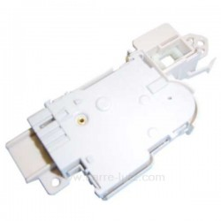 1461174045 - Verrou de porte pour lave linge Arthur Martin Faure AEG Electrolux