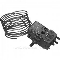 Thermostat Atea A130059 A130103R A130186 C30128 , reference 227084