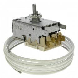 2262149061 - Thermostat Ranco K57L5810 de réfrigérateur A.Martin Faure Electrolux