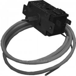 45x1794 - Thermostat Thomson TB04A785 Brandt Vedette Thomson