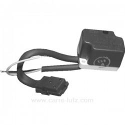 481928068303 - Relai magnéto thermique de réfrigérateur Laden Whirlpool