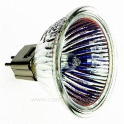 LAMPE DE HOTTE 12V 20W GU 5.3 Éclairage 232098, reference 232098