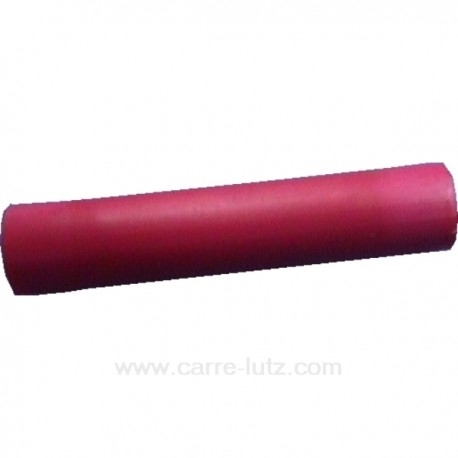 COSSE UNION ROUGE Accessoires 233135, reference 233135