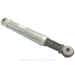 4500826 - Amortisseur hydraulique trou diamètre 8 mm Miele