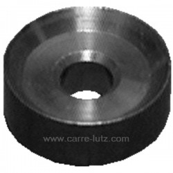 Disque pour 310012 5mm, reference 310031