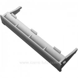 Pédale d'ouverture de lave vaisselle Bosch Siemens 00053538 , reference 405605