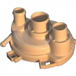 Kit turbine de cyclage de lave vaisselle Ariston Indesit C00041105 , reference 406046