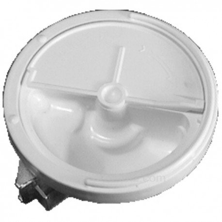 31X1060 OU 481941868095 - Boite à produits pour lave-vaisselle AEG, Arthru Martin, Brandt, Thomson, Vedette, Whirlpool , refe...