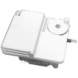 31x5501 - Boite à produits de lave vaisselle Brandt Vedette Thomson