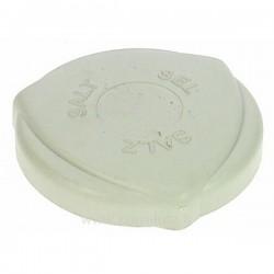 Bouchon de pot à sel de lave vaisselle Brandt Vedette Thomson 31x8489 , reference 525134