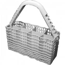 Panier à couverts de lave vaisselle AEG A.Martin Electrolux 1524746102 1520955111 1523331203 , reference 540070