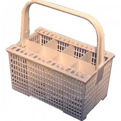 Panier à couverts de lave vaisselle A.Martin Electrolux 50266728000 , reference 540075