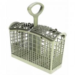 Panier à couverts de lave vaisselle Fagor Brandt Vedette Sauter Thermor Thomson De Dietrich ref. AS0013675 95X9794 32X2980 As...