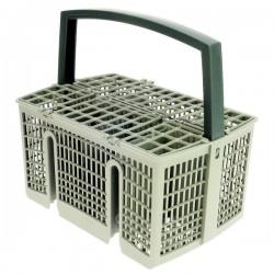 Panier à couverts supplémentaire de lave vaisselle Bosch Siemens Gaggenau ref. 00668270, reference 540135