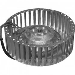 Mototurbinede sèche linge Bosch Siemens 00050905 , reference 540250