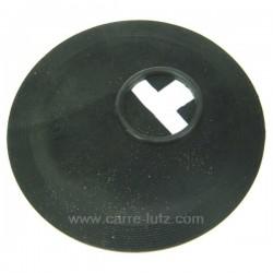 Joint de résistance de chauffe eau 128 mm, reference 703743
