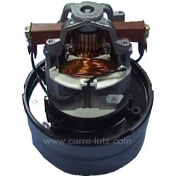 5477440 ou 1125552 ou 1125553 - Moteur pour aspirateur Miele , reference 715308