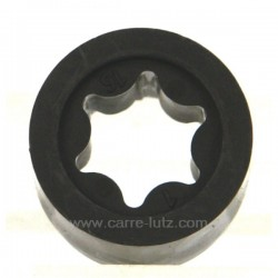 Aimant de tachymètre de lave linge Fagor Brandt 52x0824 Bosch Siemens , reference 715806