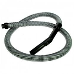 Tuyau d'aspirateur Bosch Siemens VS91 , reference 743221