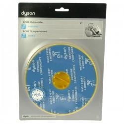 Filtre avant d'aspirateur Dyson DC08, reference 743445