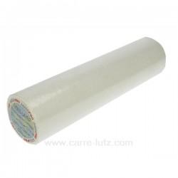 FILTRE 25 MICRONS Filtration de l'eau 752008, reference 752008