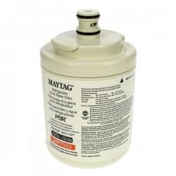 Filtre a eau pour refrigerateur americain Maytag ref. UKF5001 UKF5001A UKF6001A UKF7001 UKF7002 UKF7003A UKF7002ABekoSmegJe...